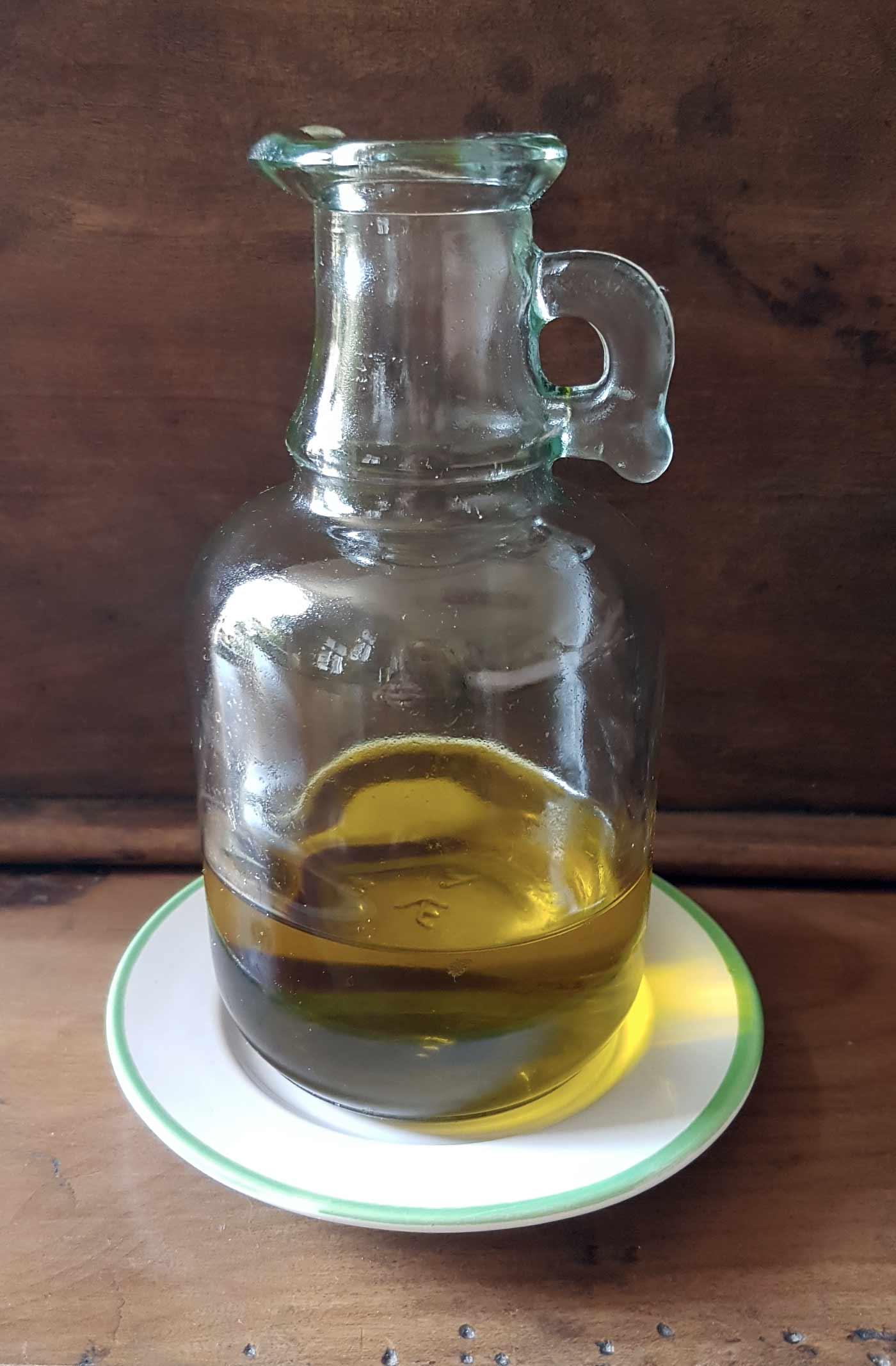 ampollina-con-olio