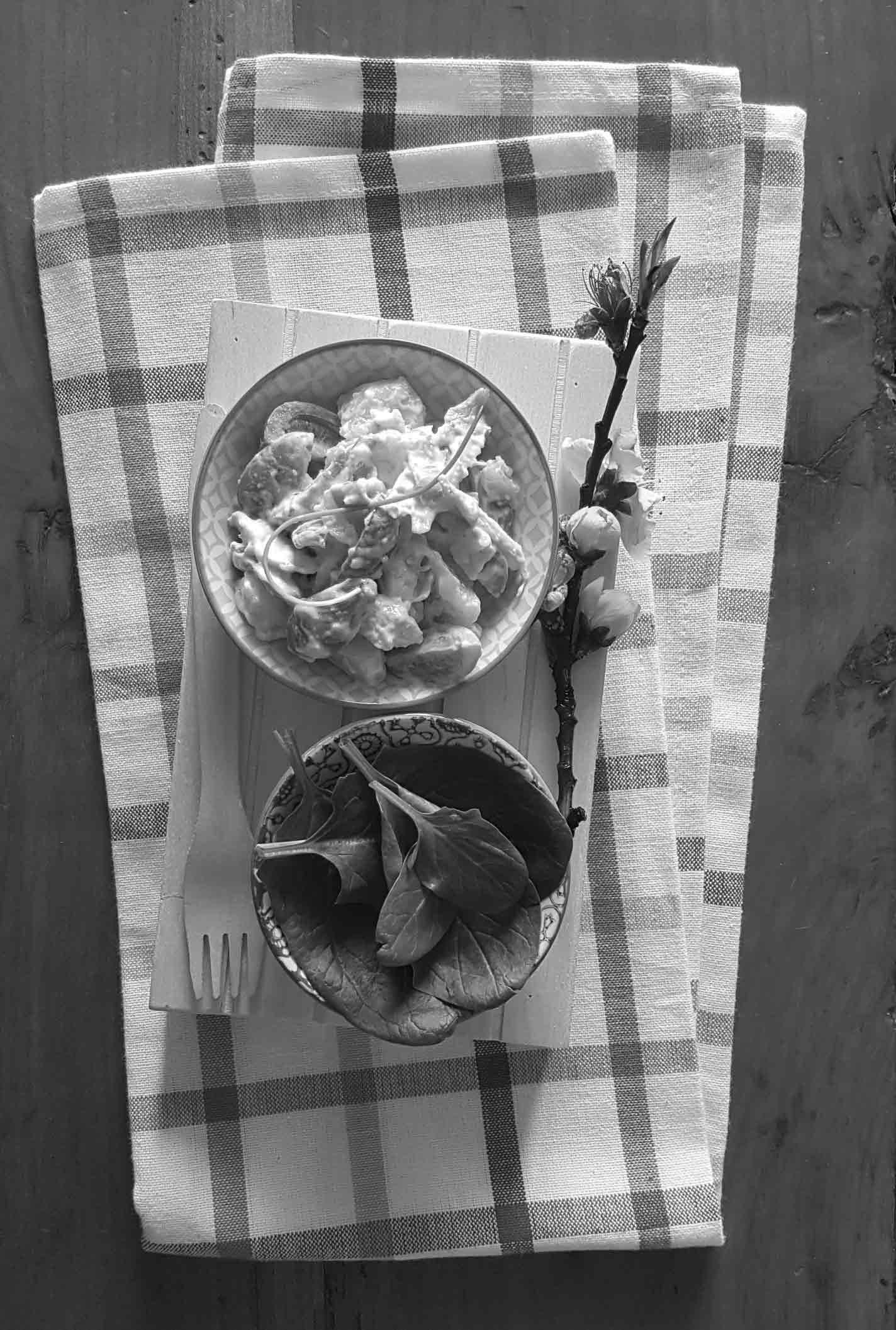 chiken_salad-ver-bn