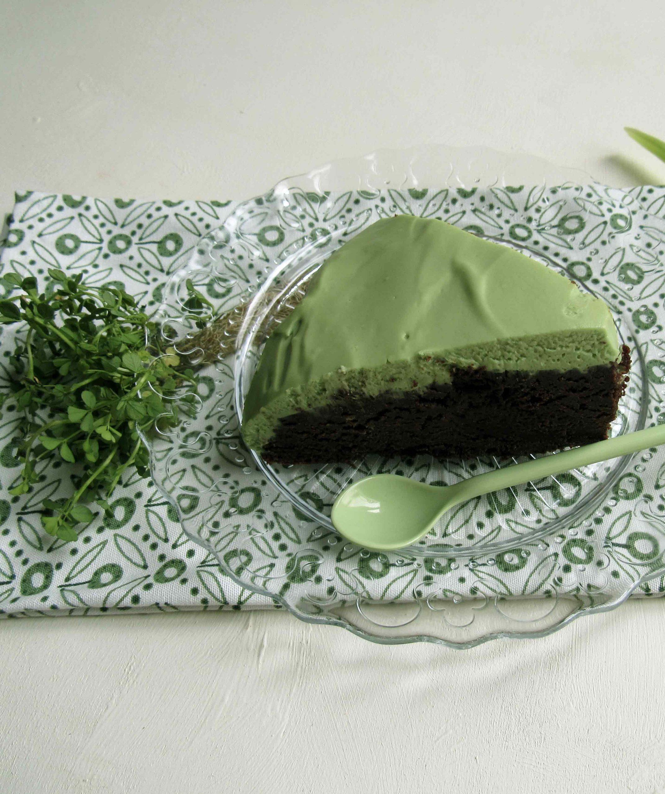 chocolate_guinness_cake_ver