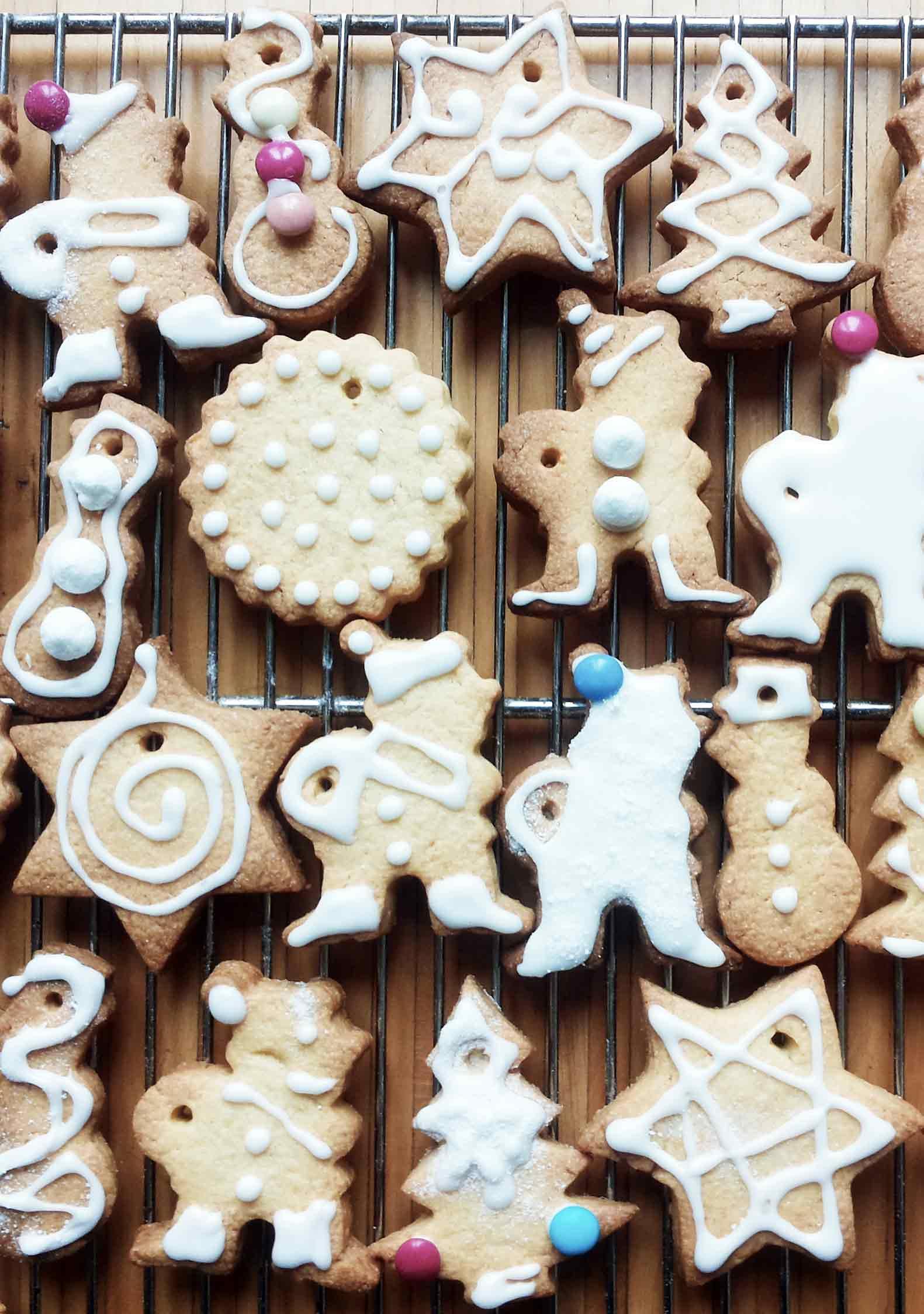 christmas_cookies_ver