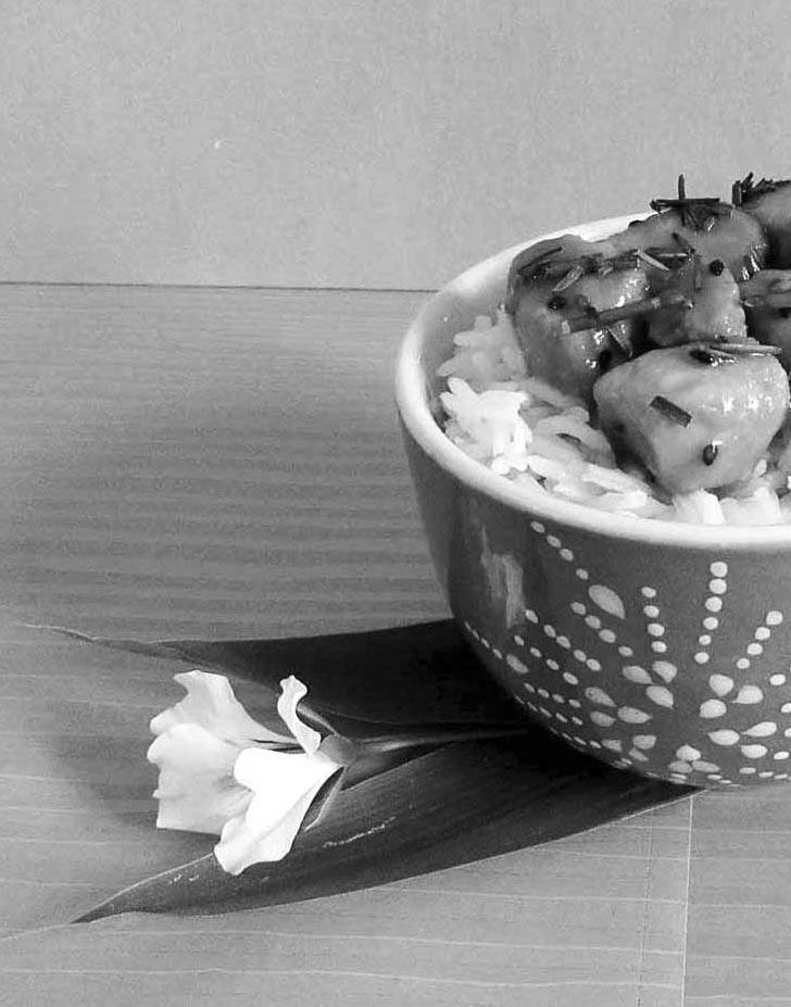 ciotola-di-teriyaki-con-fiore