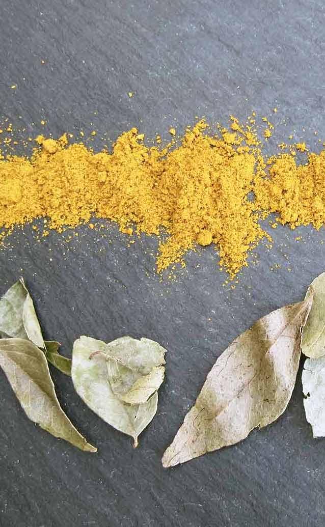 curry-con-foglie