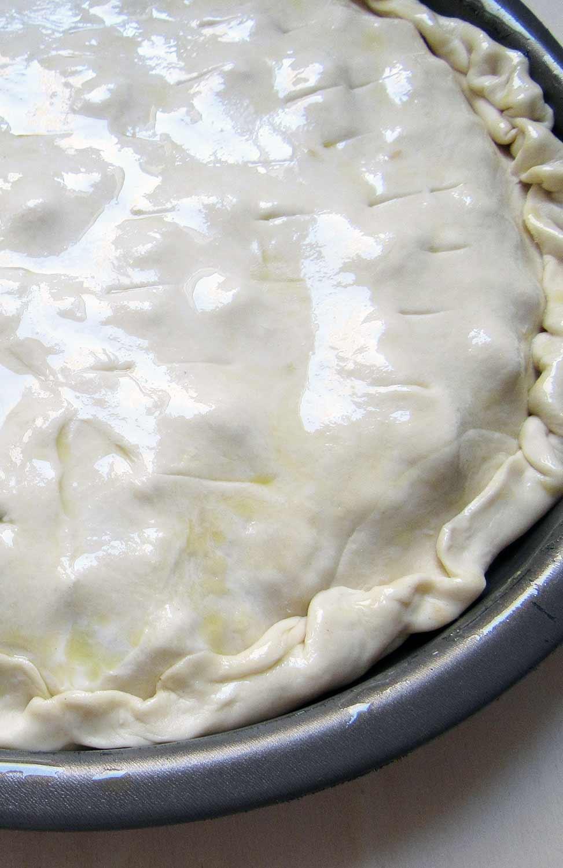 focaccia-al-formaggio-cruda