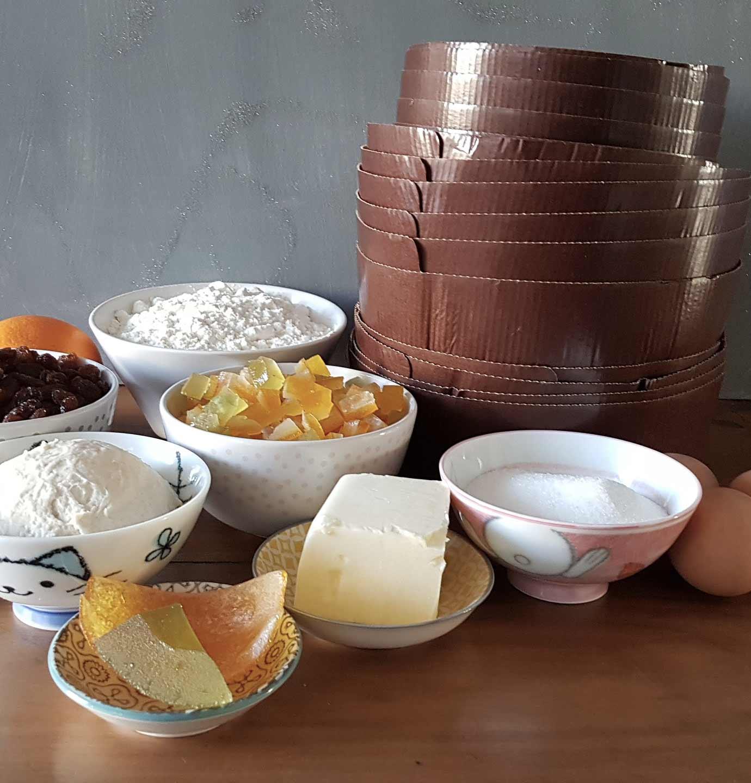 ingredienti-del-panettone