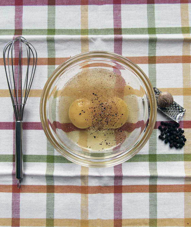 ingredienti_torta_salata