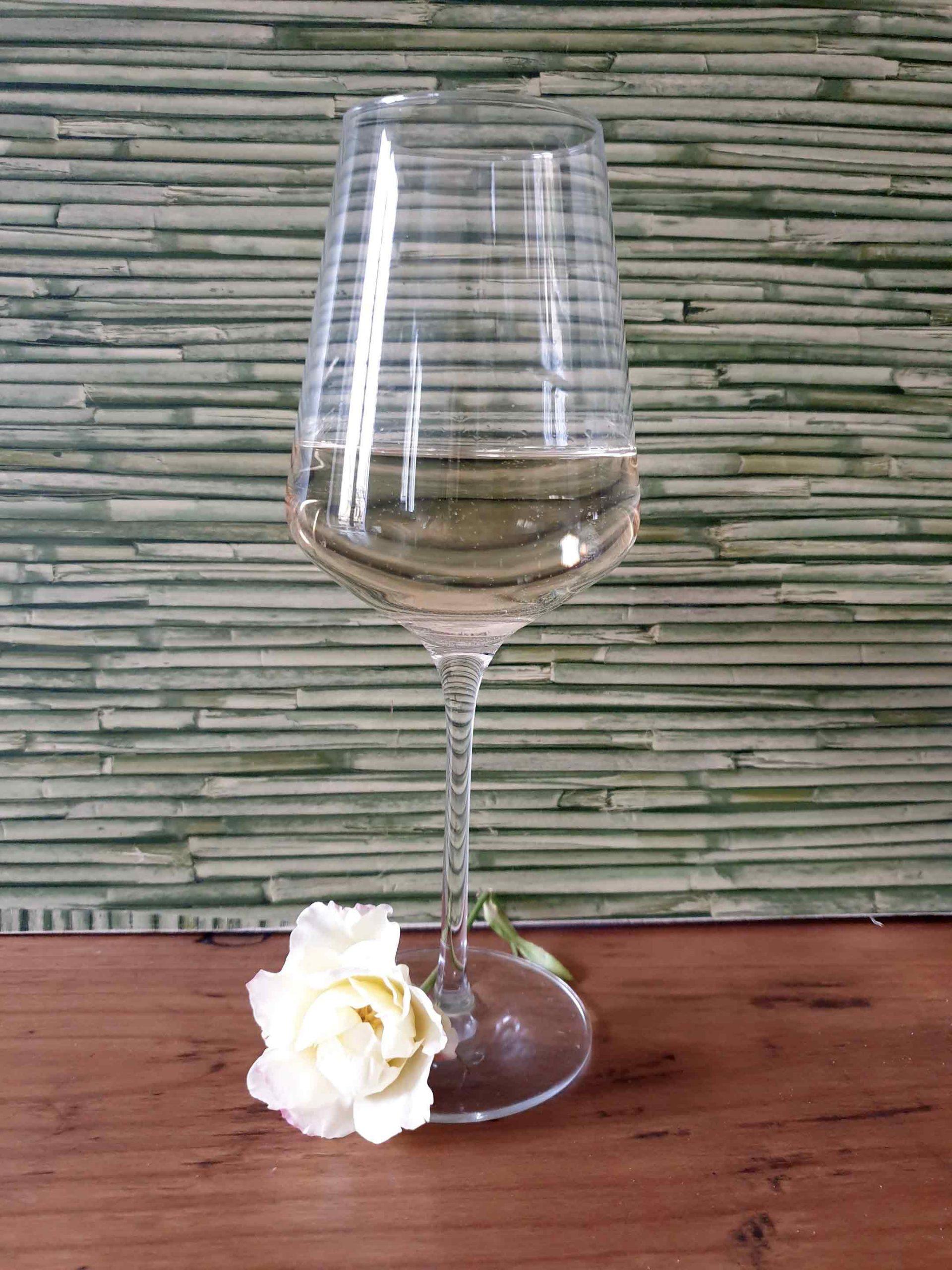 insalata_polpo_bicchiere