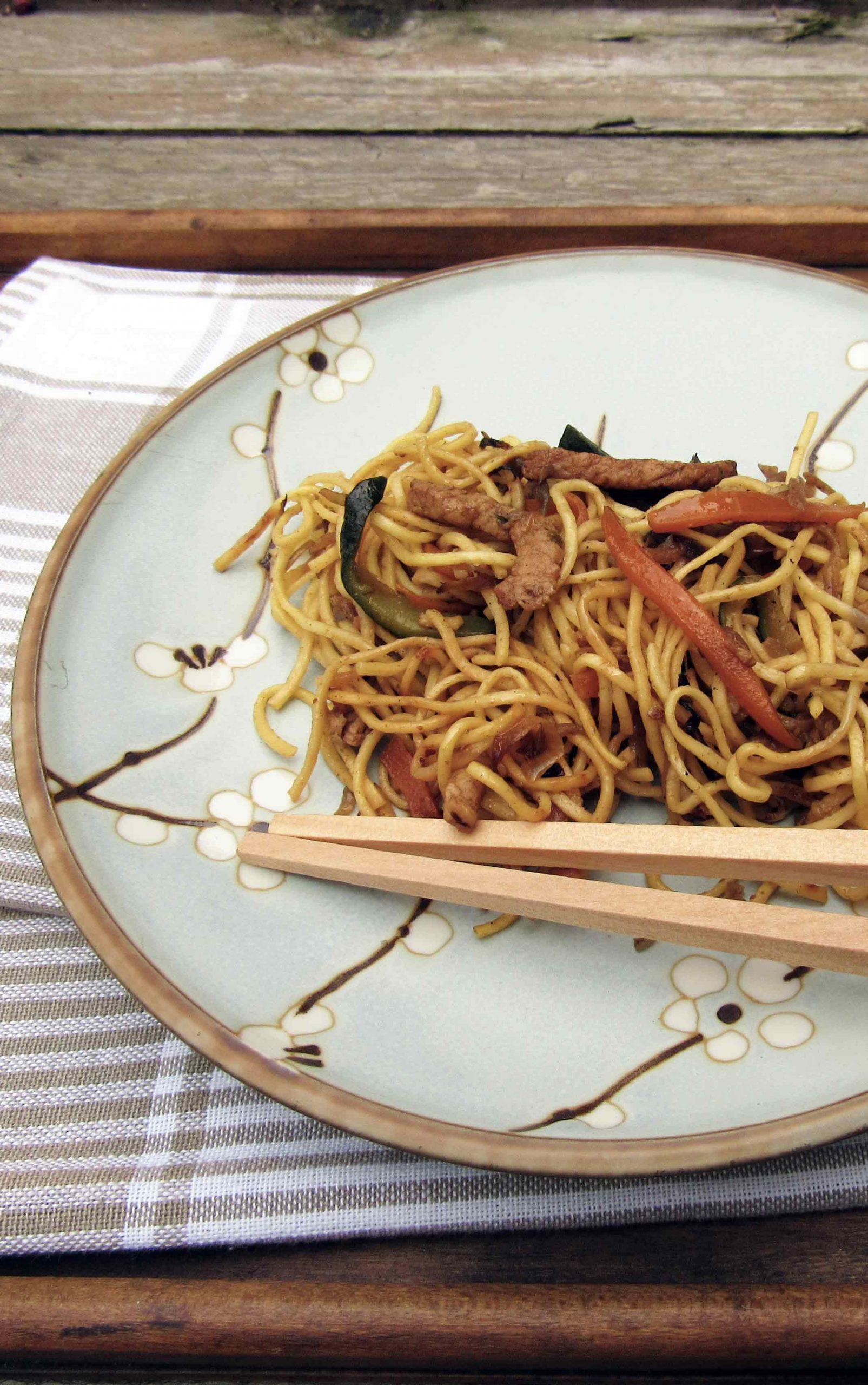 noodles_arrosto_maiale_ver_2