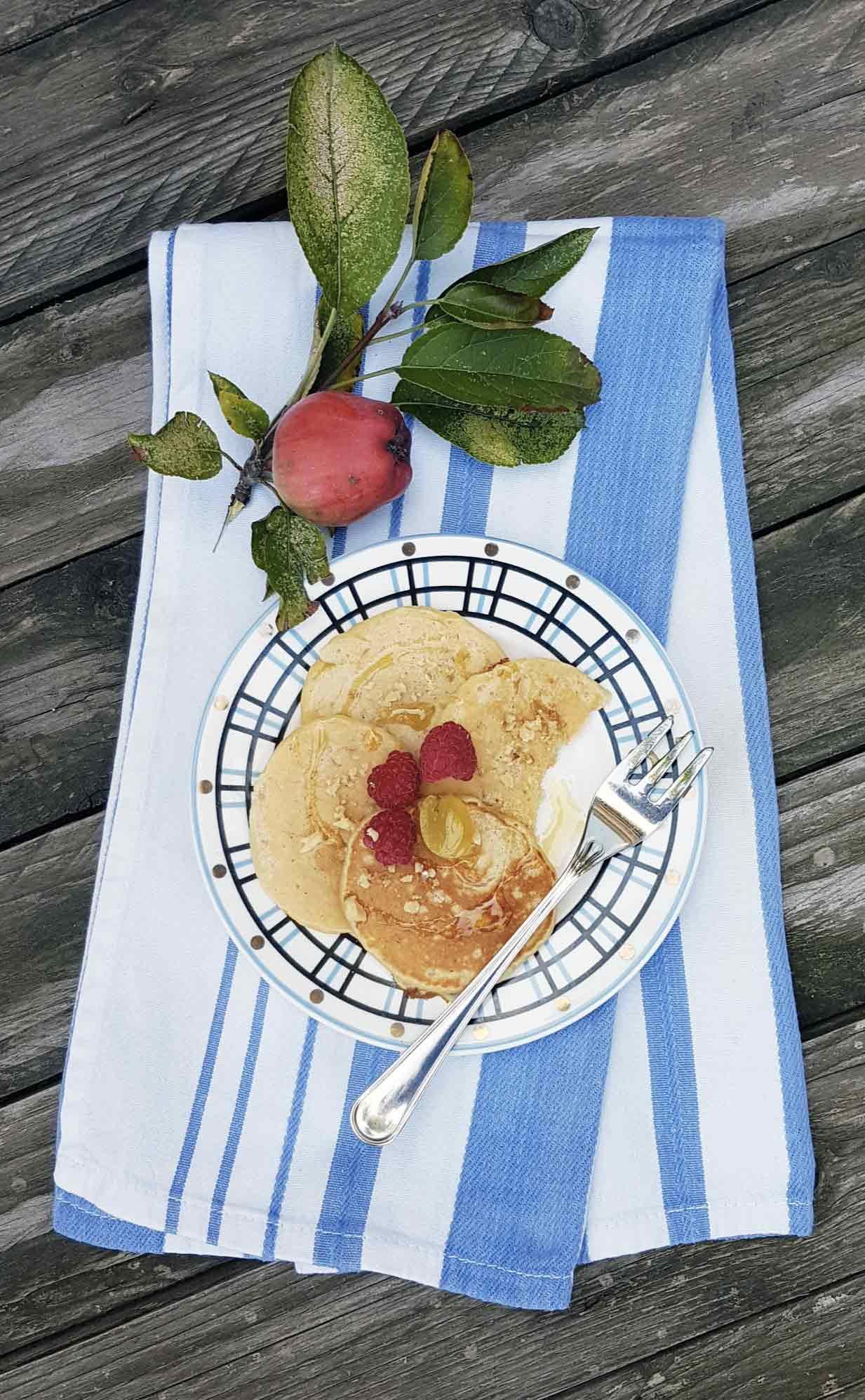 pancake-alla-banana_intero_ver