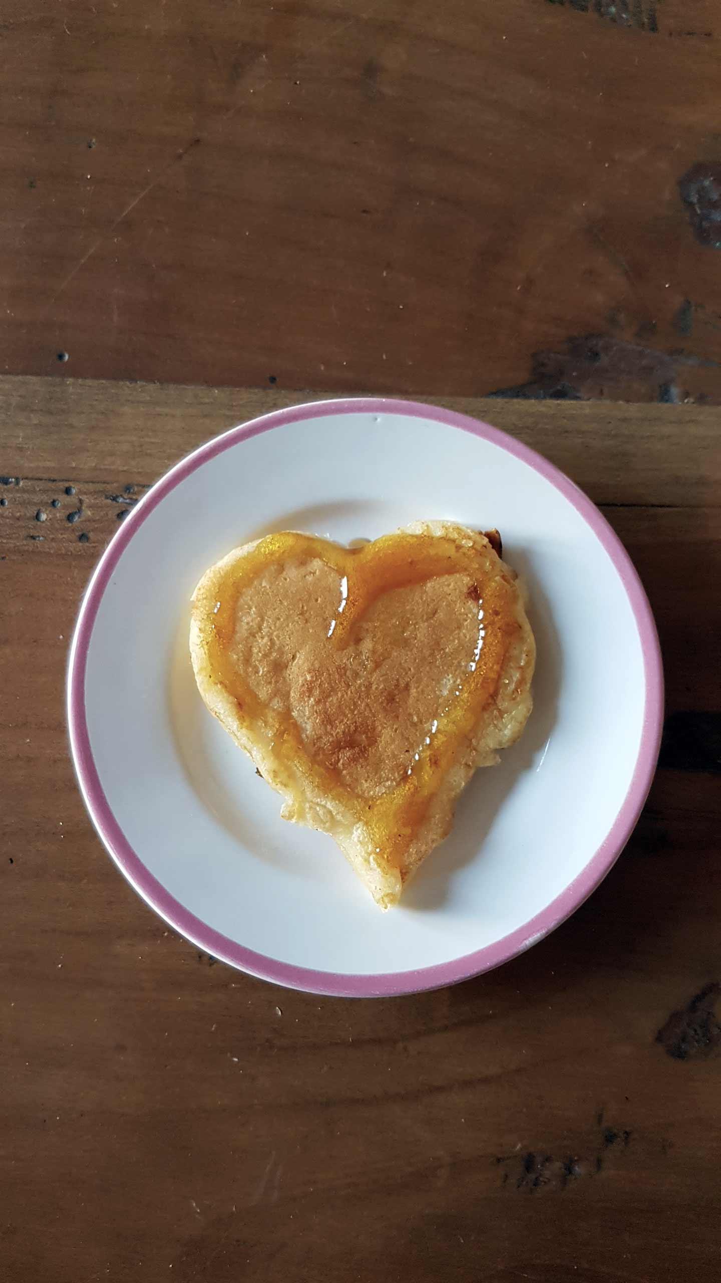pancake_cuore