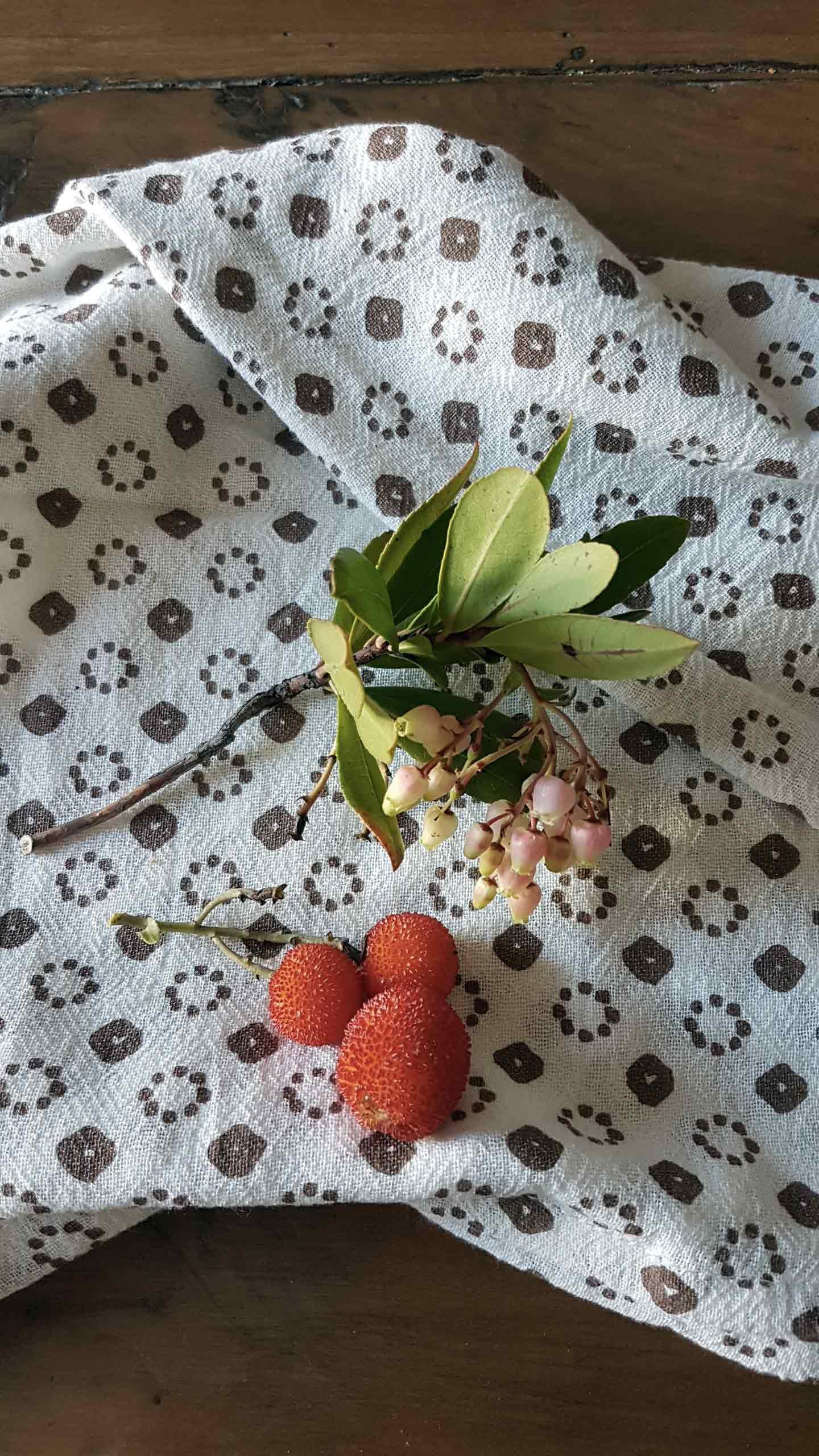 pane-con-l'uvetta_decorazioni