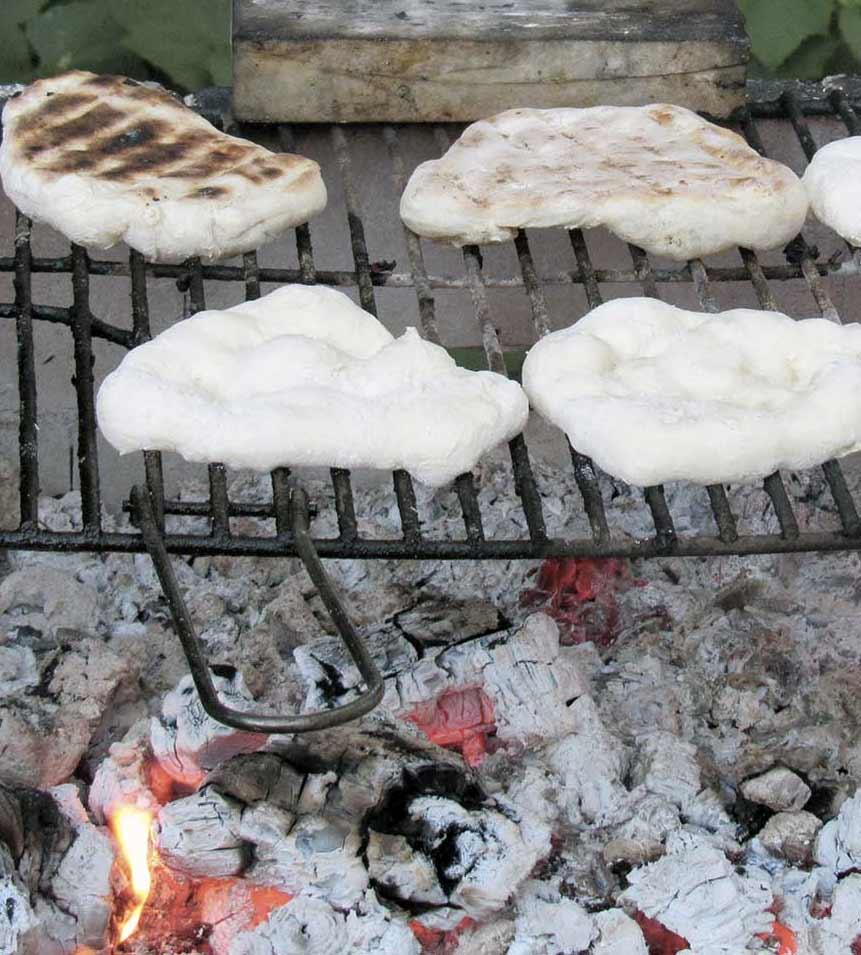 pane-sul-barbecue