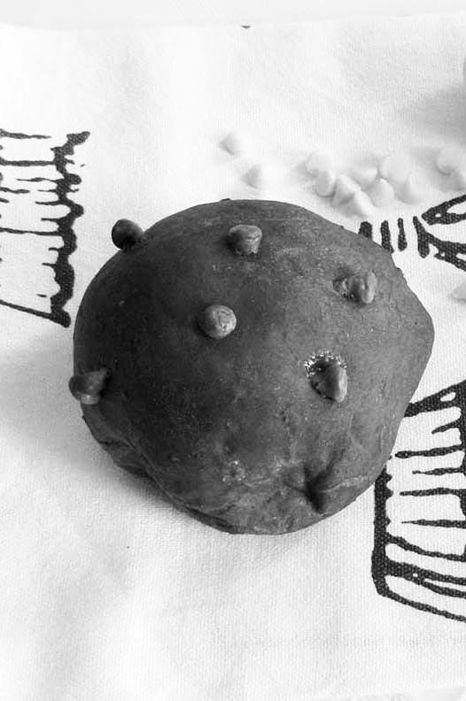 panini-al-cioccolato-bn