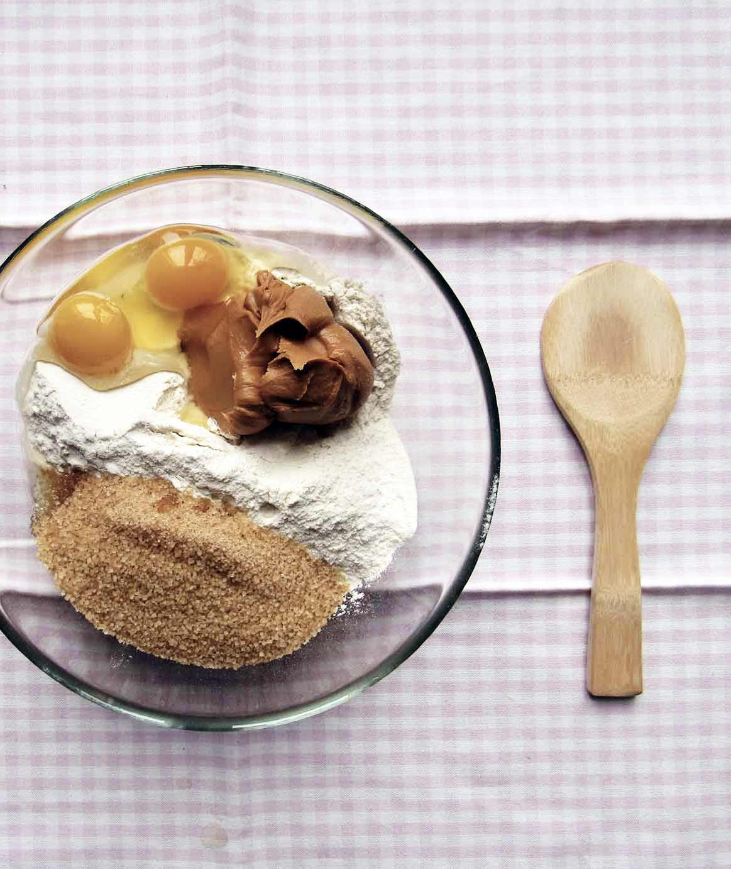 pbj_crust_ingredienti