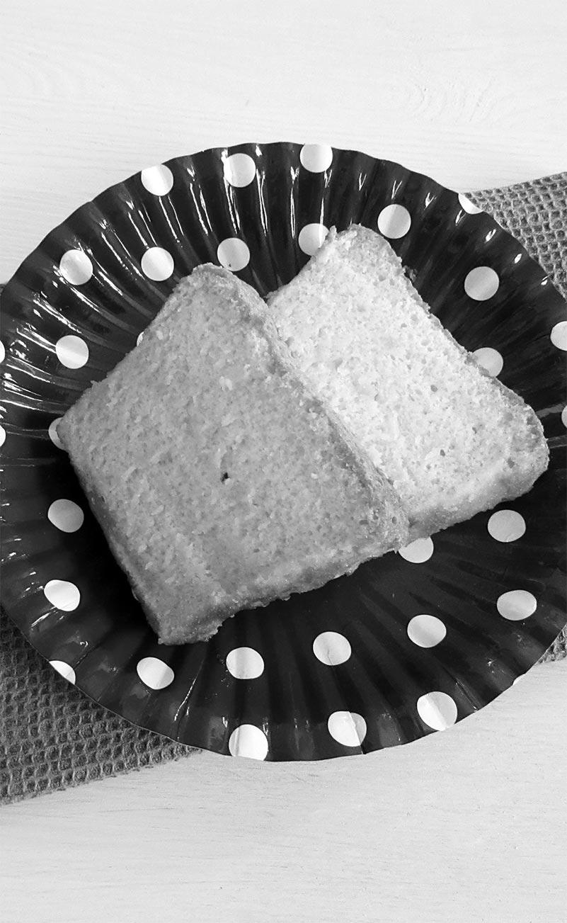 plangel_cake_ver_BN