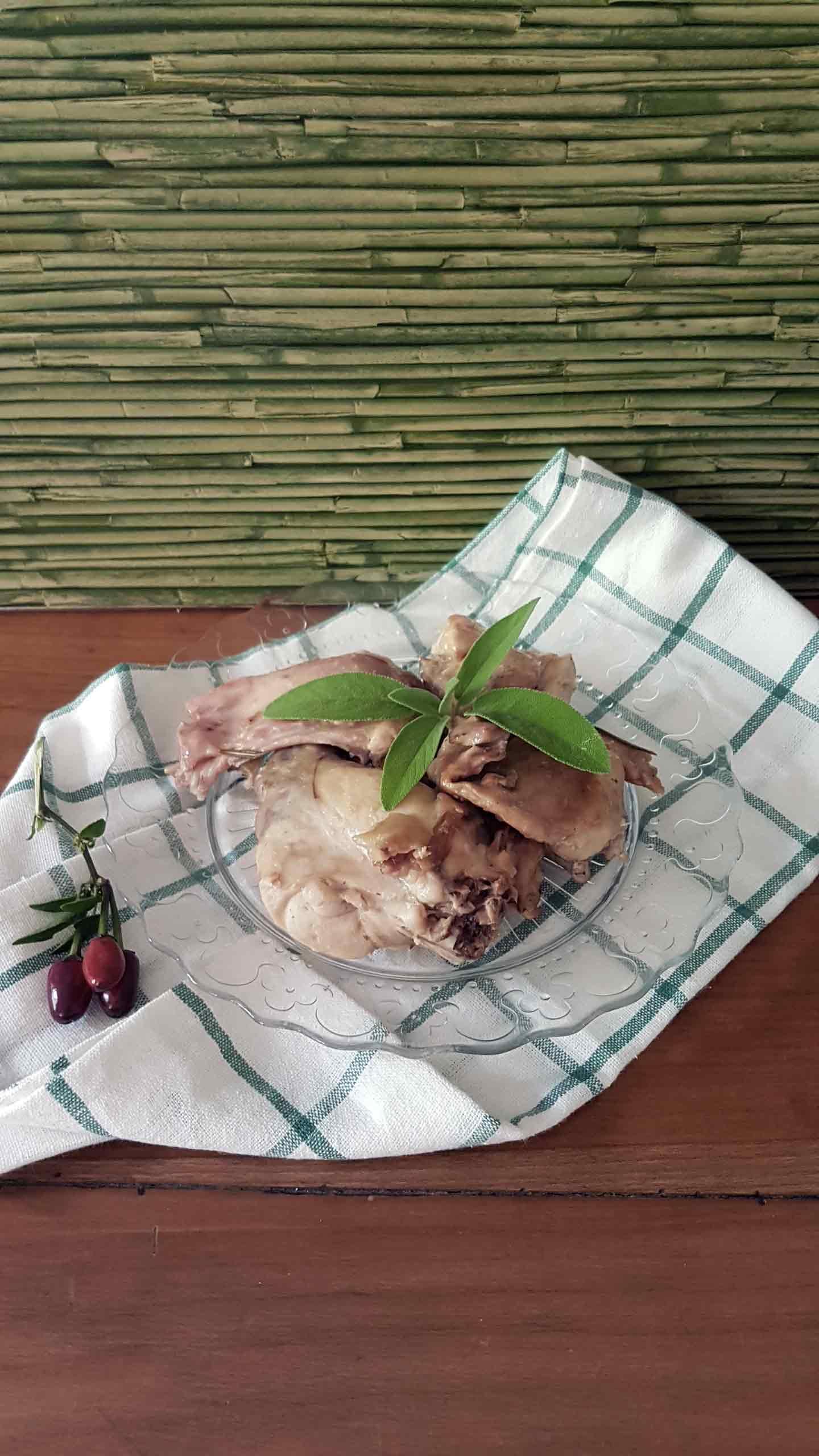 potacchio_coniglio-nel-piatto