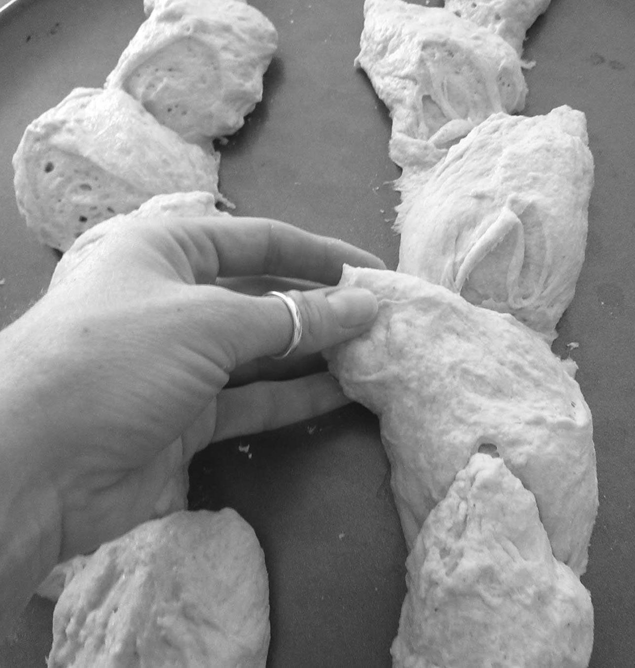 tagli-pain-d'epibn