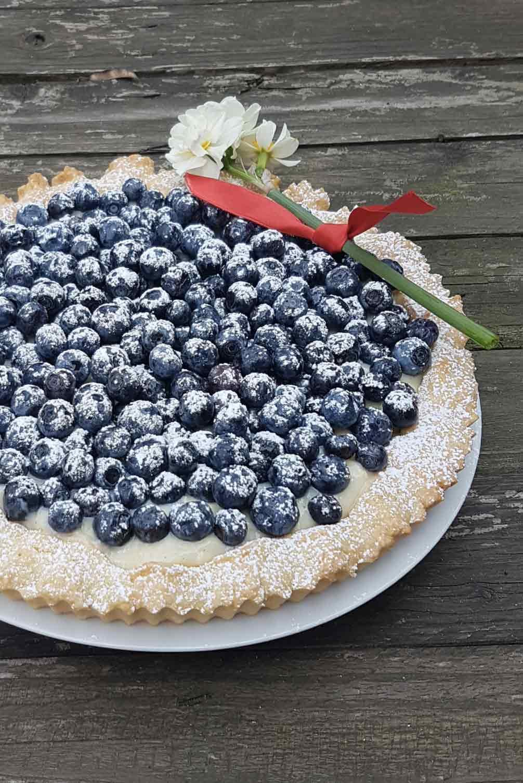 torta_mirtilli_ver_2