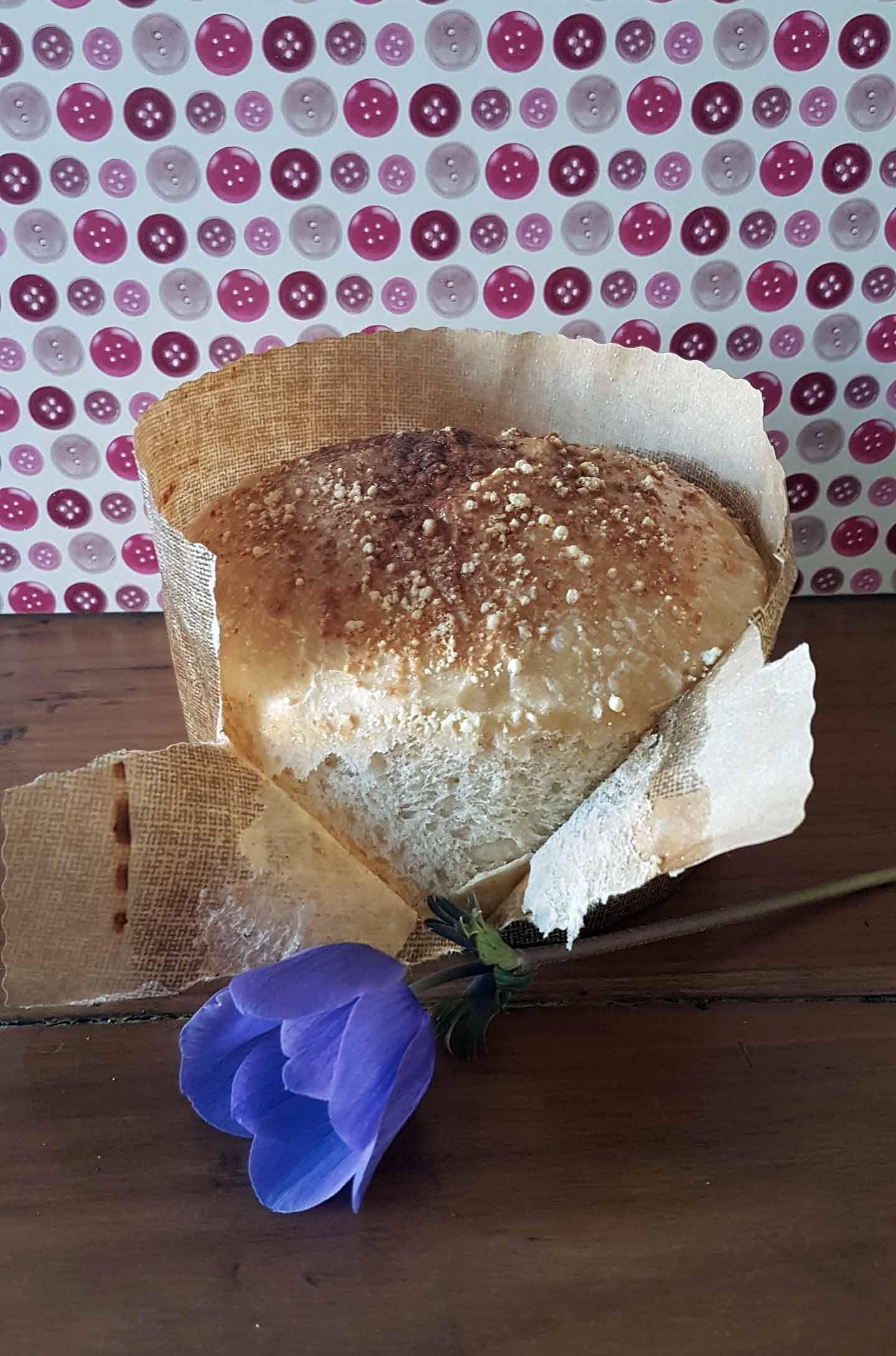 torta_umbra_fiore