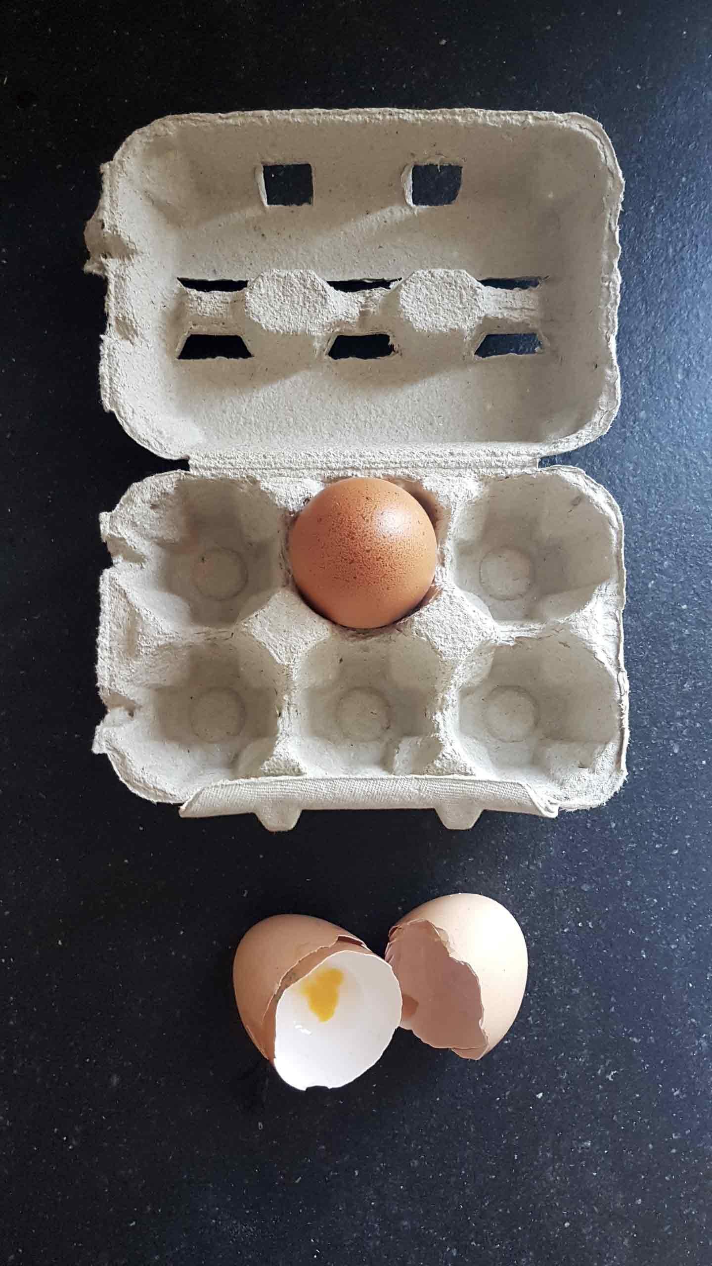 uova-con-scatola