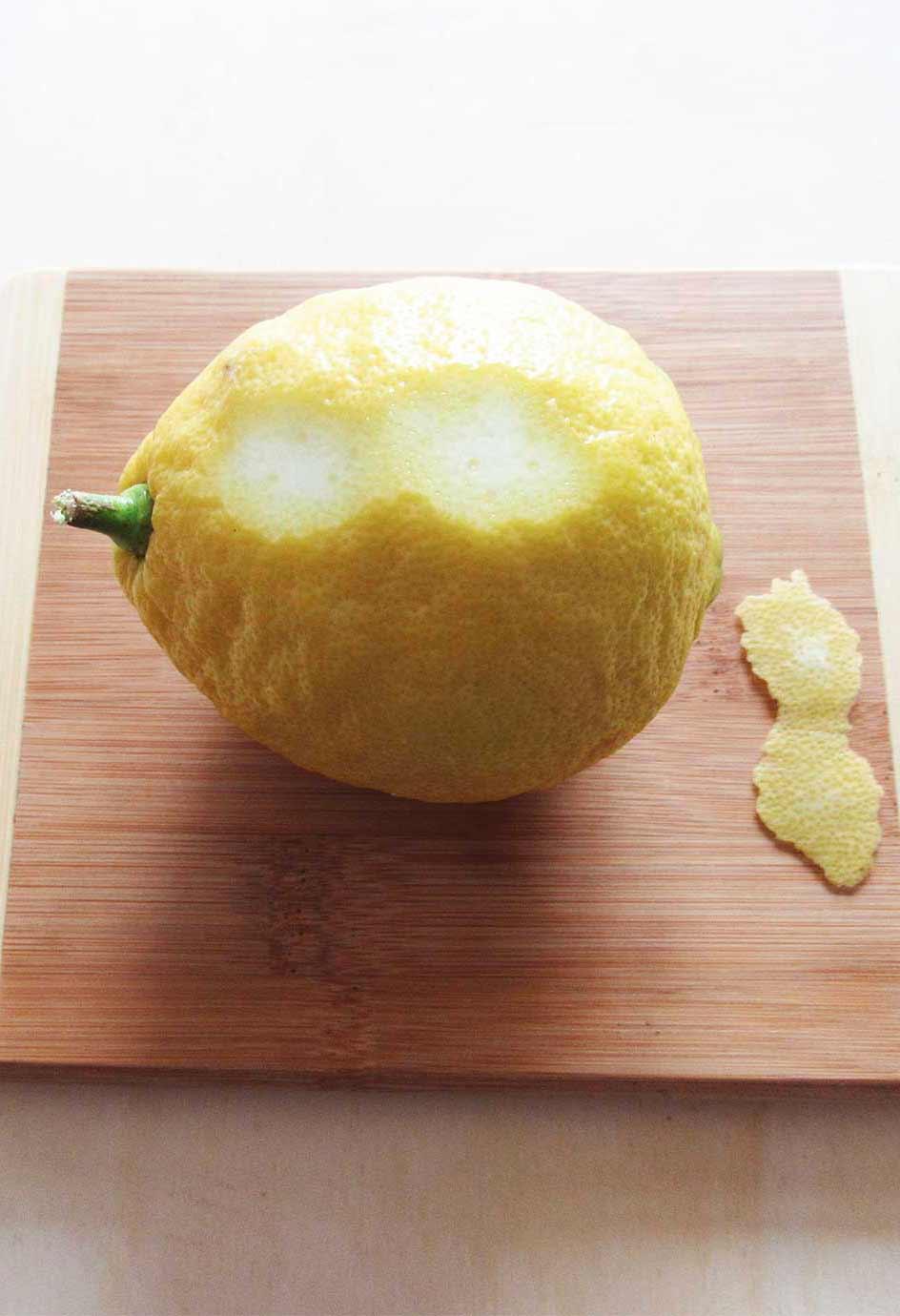 limone-con-scorza