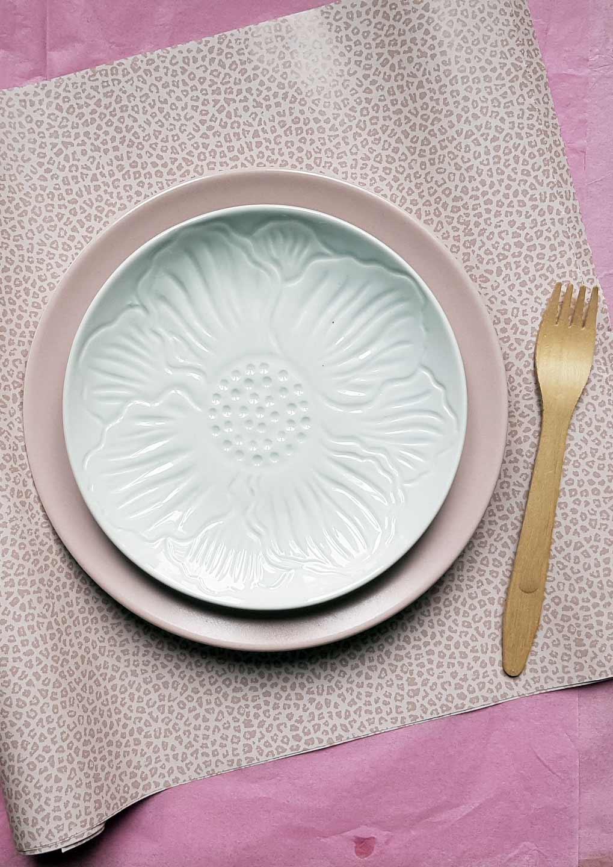 piatto-bianco-colore