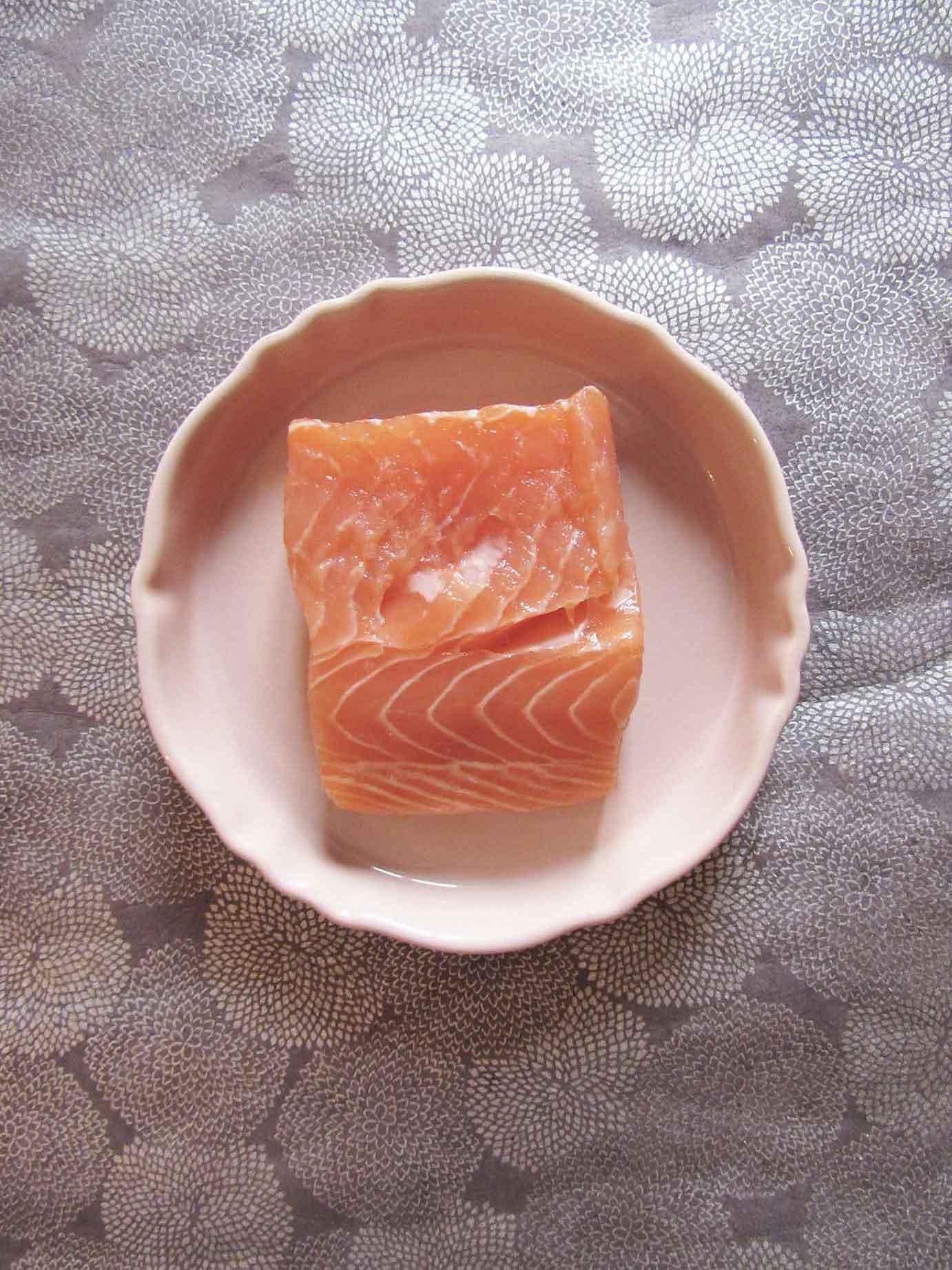 salmone_anacardi_spezie_4