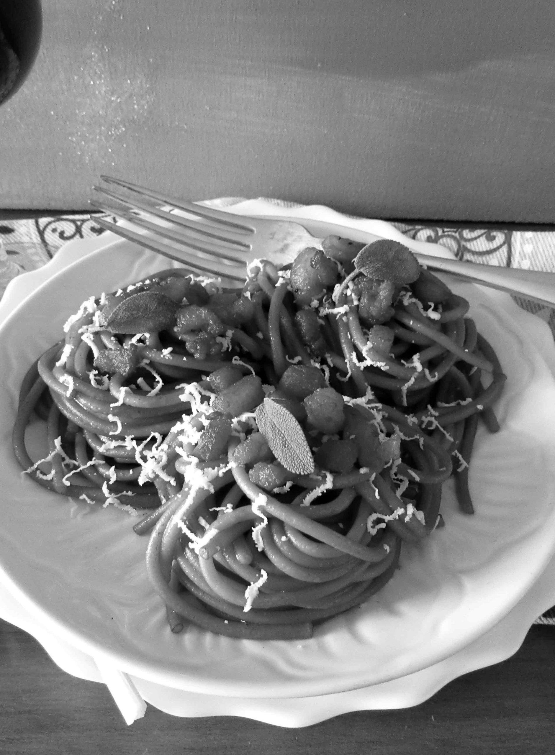spaghetti_vino_rosso_ver_BN