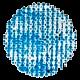 Il logo di Forno Condiviso