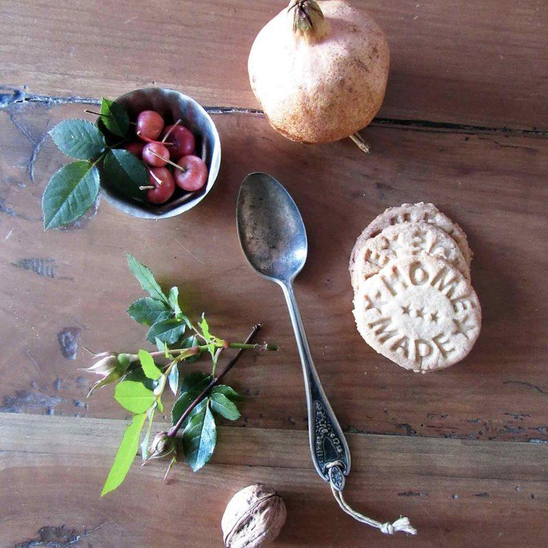 tavolo-con-ingredienti